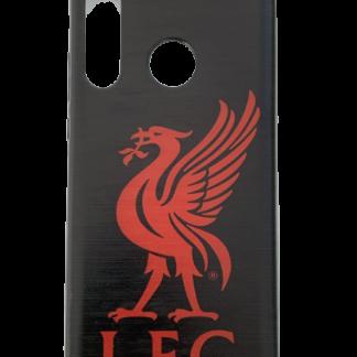 Husa personalizata Liverpool FC