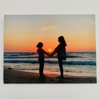 Tablou Canvas Personalizat 30 x 40 cm